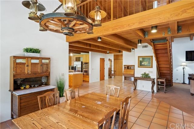 5750 Morretti Canyon Road Property Photo 9