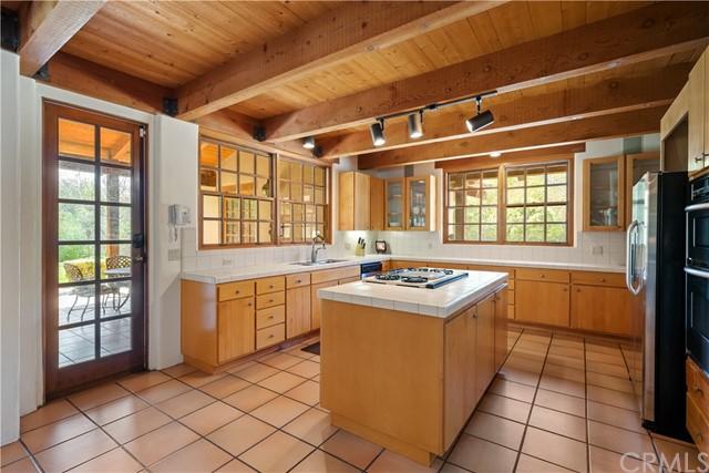 5750 Morretti Canyon Road Property Photo 10