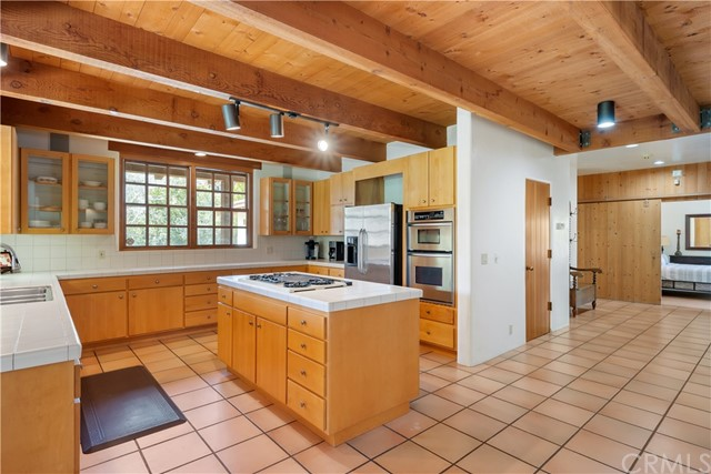 5750 Morretti Canyon Road Property Photo 11