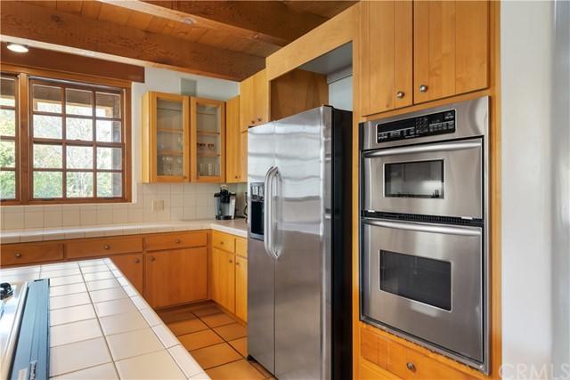 5750 Morretti Canyon Road Property Photo 12