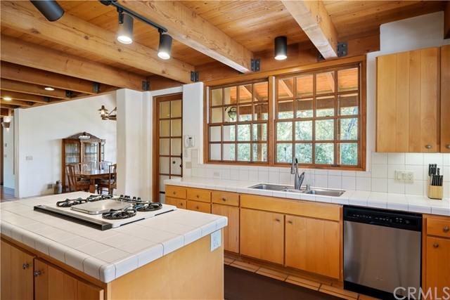 5750 Morretti Canyon Road Property Photo 13