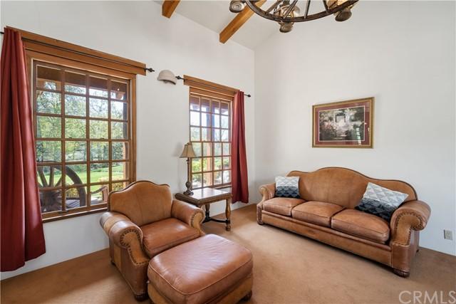 5750 Morretti Canyon Road Property Photo 17
