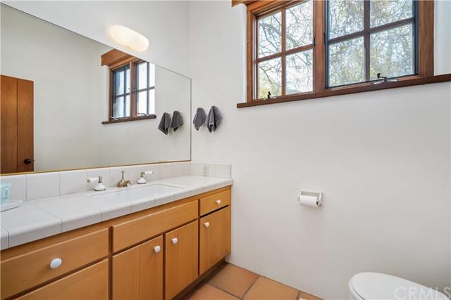 5750 Morretti Canyon Road Property Photo 19