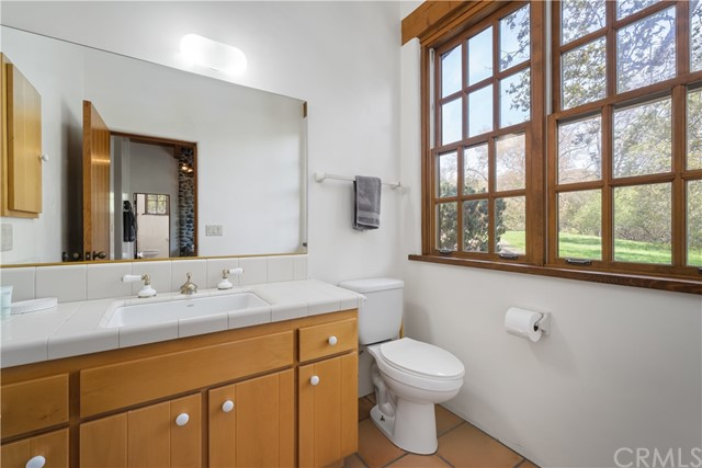 5750 Morretti Canyon Road Property Photo 21