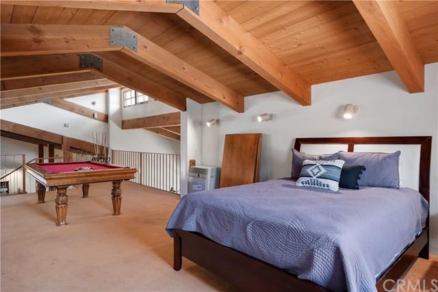 5750 Morretti Canyon Road Property Photo 24