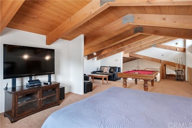 5750 Morretti Canyon Road Property Photo 25