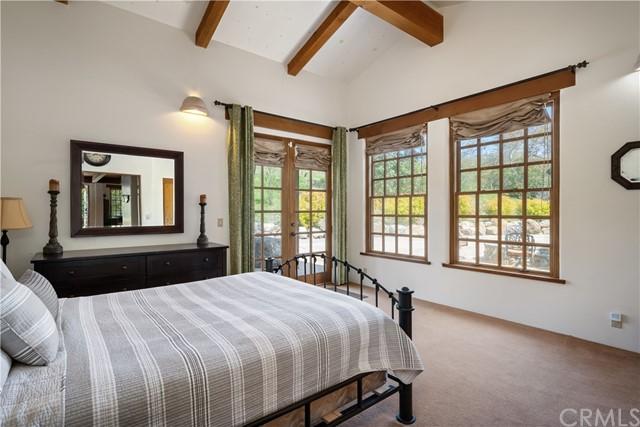5750 Morretti Canyon Road Property Photo 28