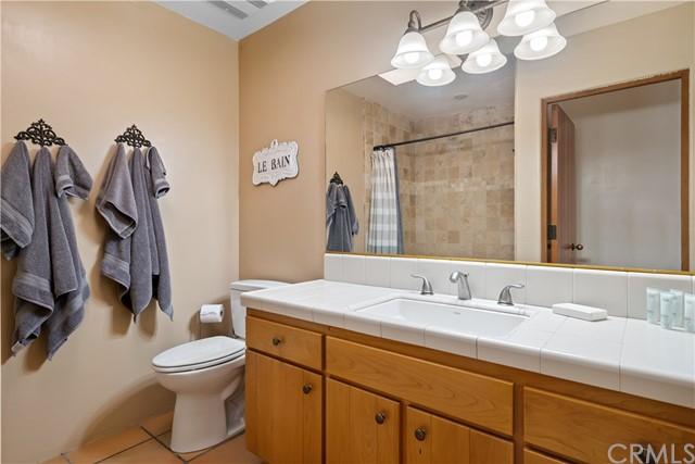 5750 Morretti Canyon Road Property Photo 30