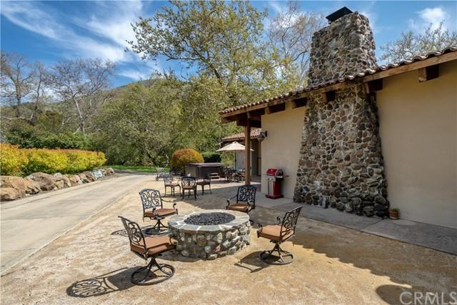 5750 Morretti Canyon Road Property Photo 31
