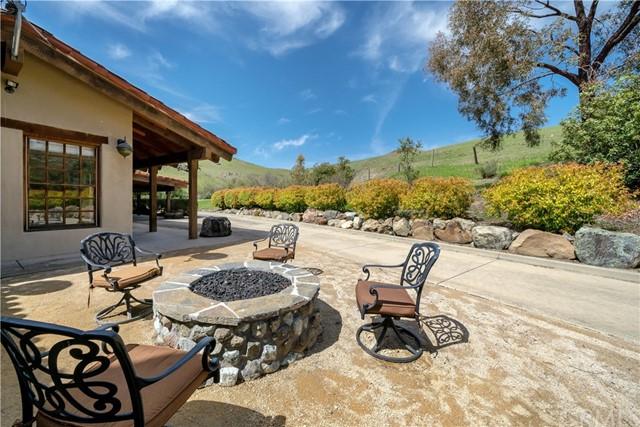 5750 Morretti Canyon Road Property Photo 32