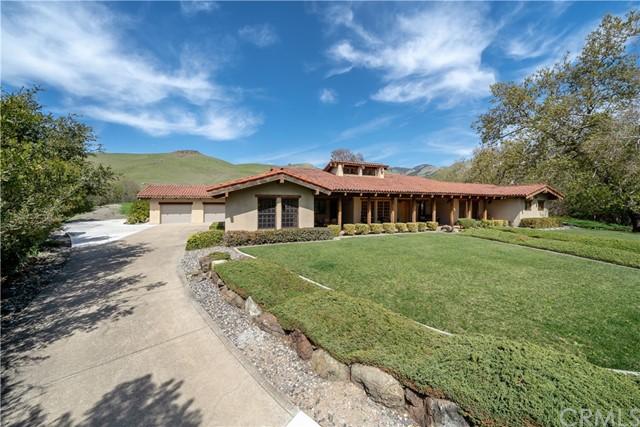 5750 Morretti Canyon Road Property Photo 34