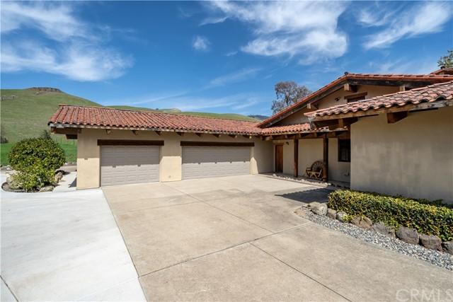 5750 Morretti Canyon Road Property Photo 35
