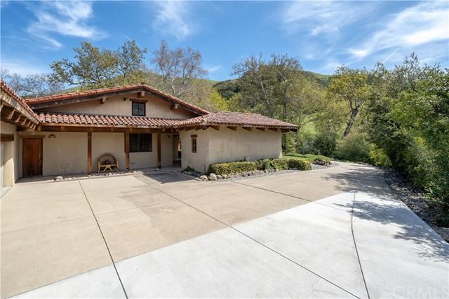 5750 Morretti Canyon Road Property Photo 36
