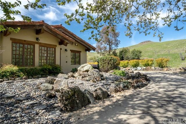 5750 Morretti Canyon Road Property Photo 37