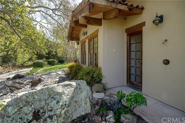 5750 Morretti Canyon Road Property Photo 38