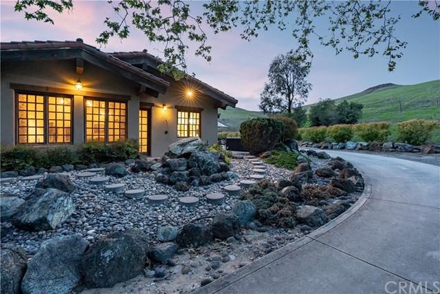 5750 Morretti Canyon Road Property Photo 41