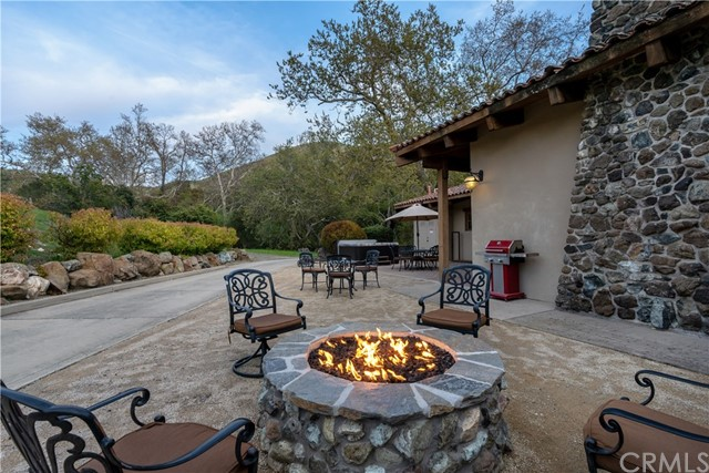 5750 Morretti Canyon Road Property Photo 44