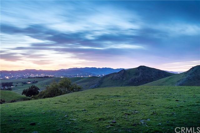 5750 Morretti Canyon Road Property Photo 47
