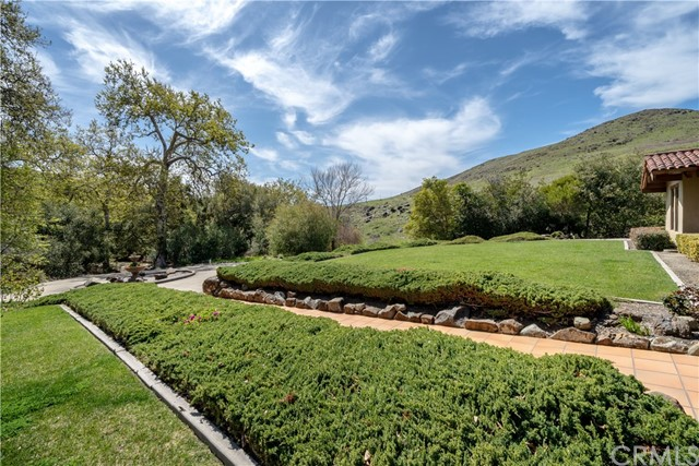 5750 Morretti Canyon Road Property Photo 49