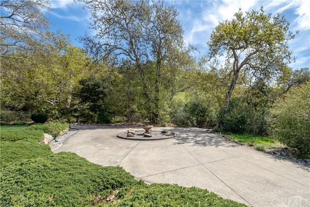 5750 Morretti Canyon Road Property Photo 50