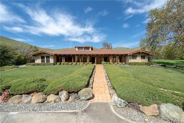 5750 Morretti Canyon Road Property Photo 51