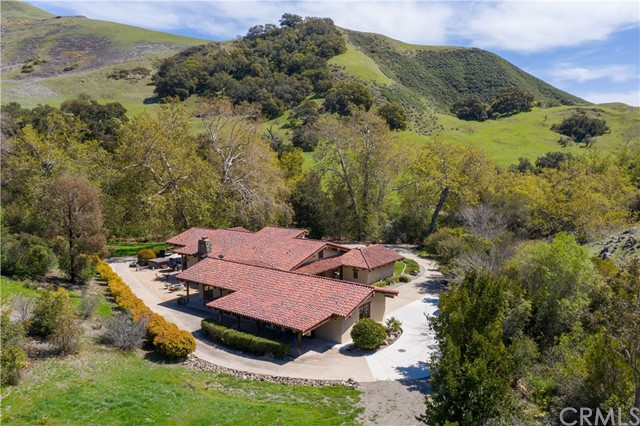 5750 Morretti Canyon Road Property Photo 53