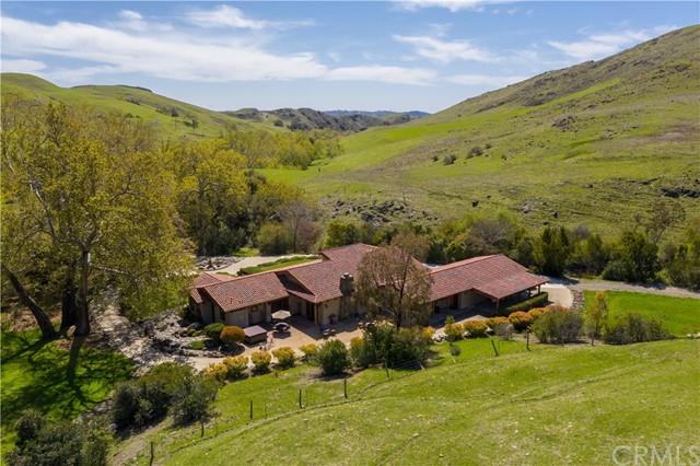 5750 Morretti Canyon Road Property Photo 55
