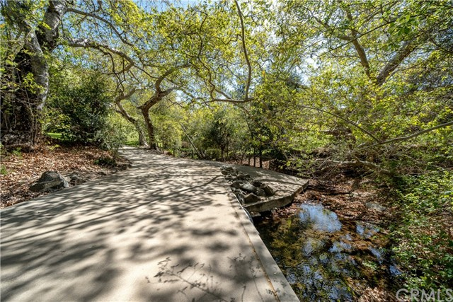 5750 Morretti Canyon Road Property Photo 57