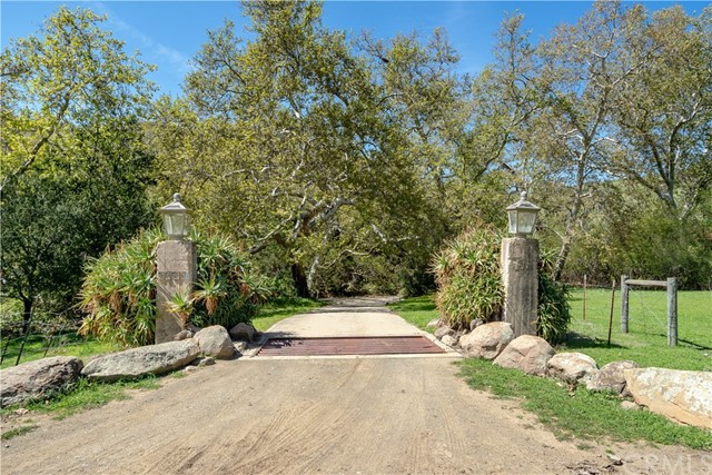 5750 Morretti Canyon Road Property Photo 58