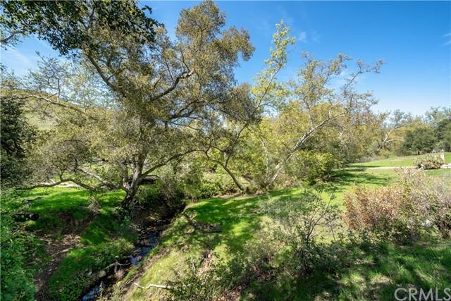 5750 Morretti Canyon Road Property Photo 59