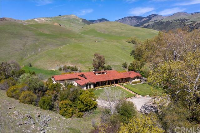 5750 Morretti Canyon Road Property Photo 60