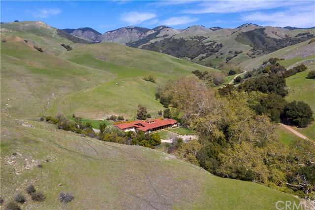 5750 Morretti Canyon Road Property Photo 61