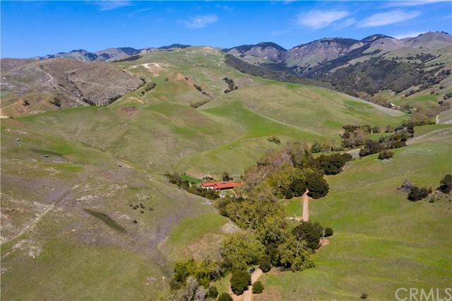 5750 Morretti Canyon Road Property Photo 62
