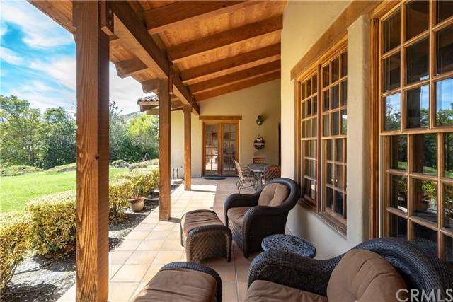 5750 Morretti Canyon Road Property Photo 67