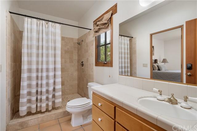 5750 Morretti Canyon Road Property Photo 71