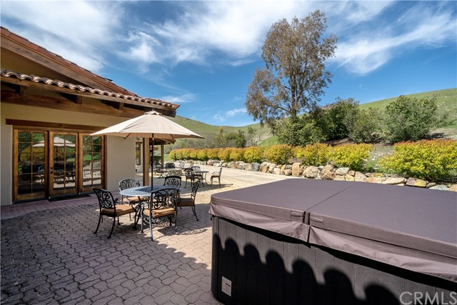 5750 Morretti Canyon Road Property Photo 73
