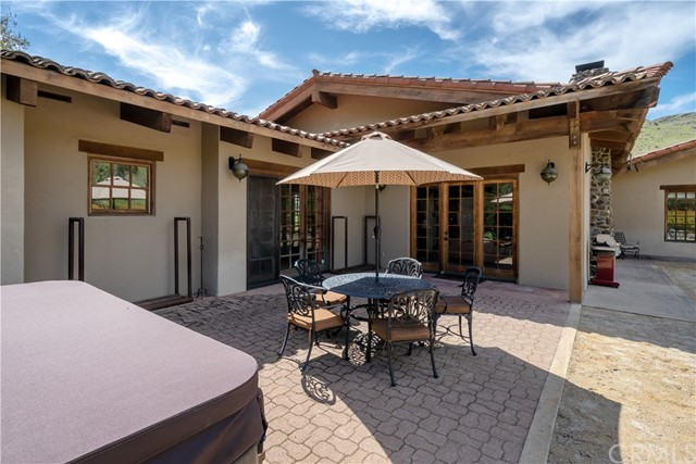 5750 Morretti Canyon Road Property Photo 75