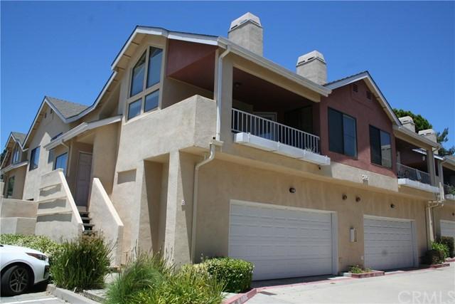 285 N Chorro Street #b Property Photo 1