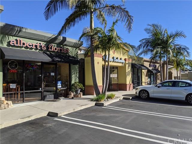 1351 Monterey Street Property Photo 2