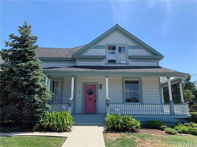 771 Buchon Street Property Photo 1