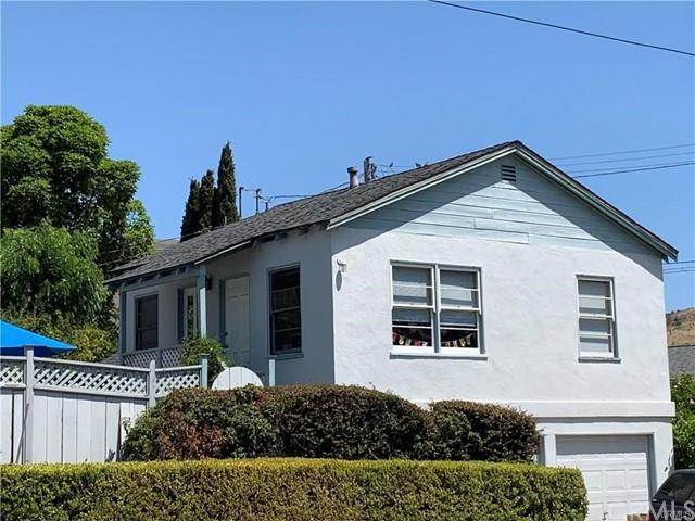 771 Buchon Street Property Photo 3