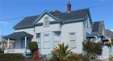 771 Buchon Street Property Photo 7