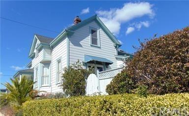 771 Buchon Street Property Photo 8