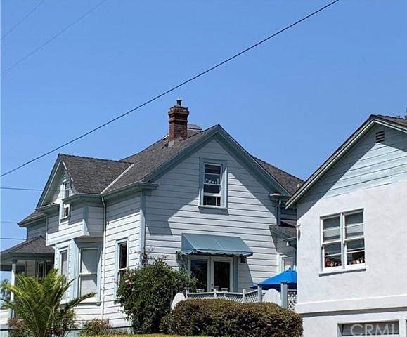 771 Buchon Street Property Photo 9