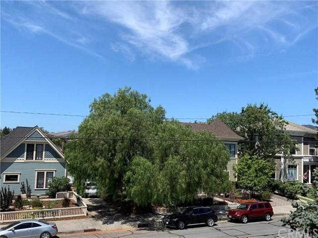 771 Buchon Street Property Photo 20