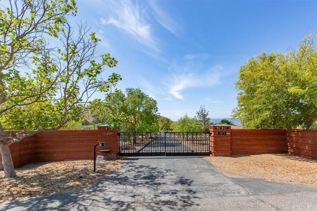 3873 Sequoia Drive Property Photo