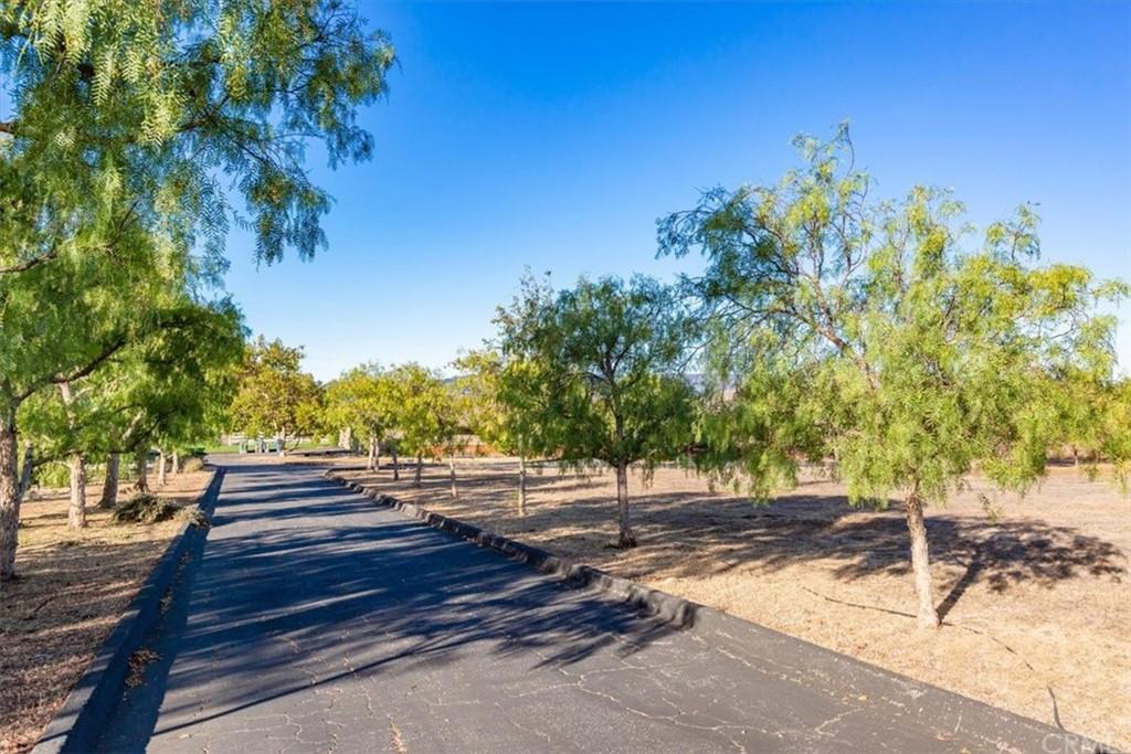 3873 Sequoia Drive Property Photo 2