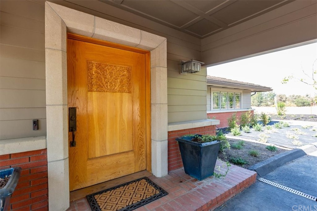 3873 Sequoia Drive Property Photo 5