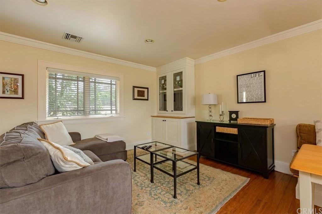 3873 Sequoia Drive Property Photo 55