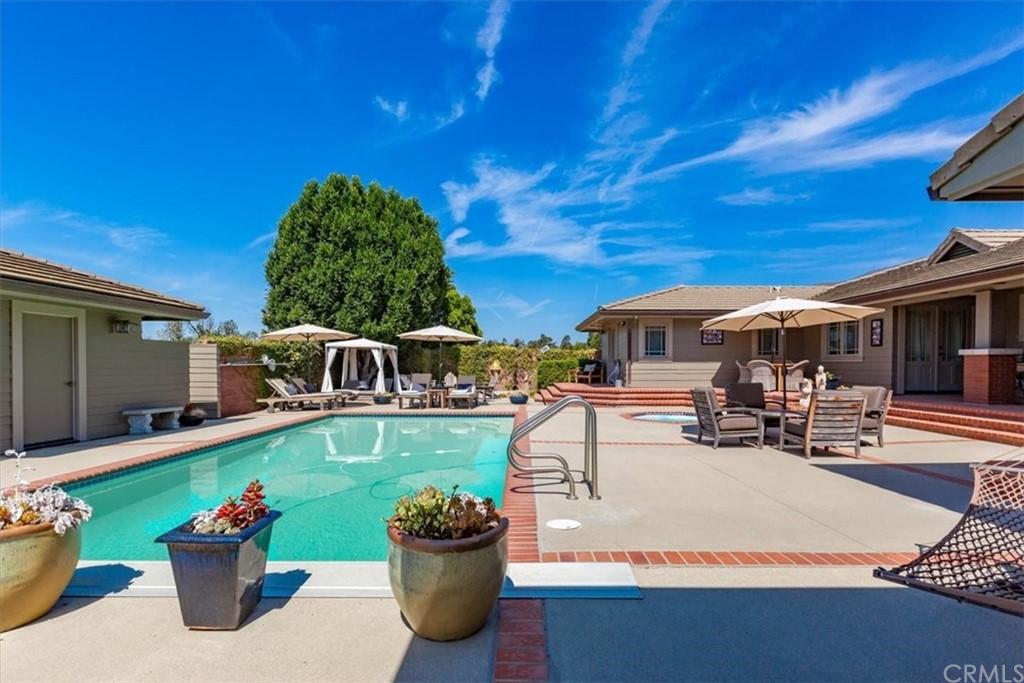 3873 Sequoia Drive Property Photo 62